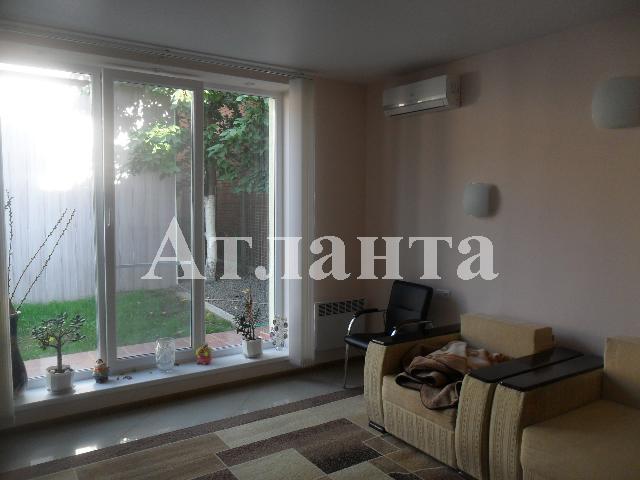 Продается дом на ул. Садовая — 137 000 у.е. (фото №6)