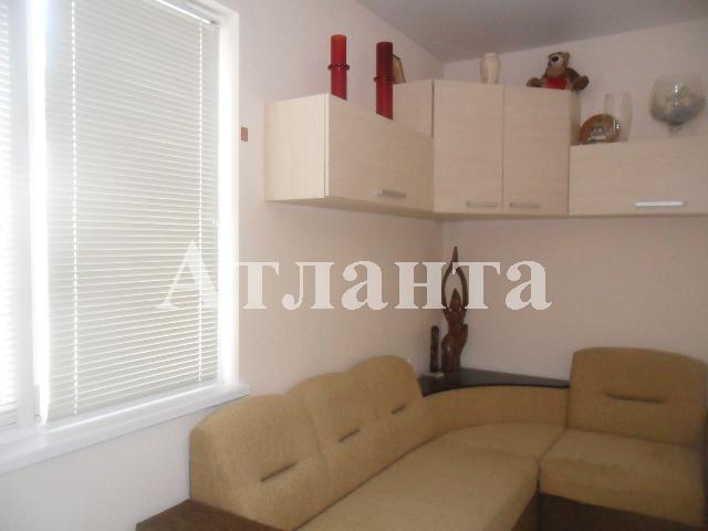 Продается дом на ул. Садовая — 137 000 у.е. (фото №8)