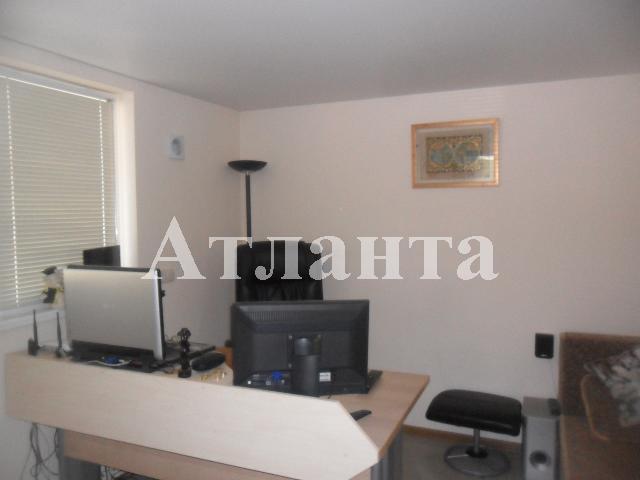 Продается дом на ул. Садовая — 137 000 у.е. (фото №9)