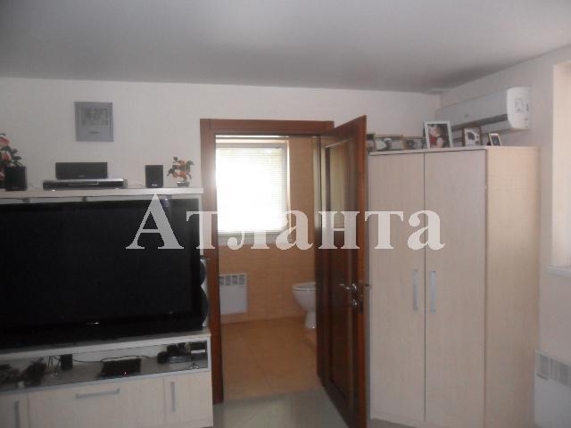 Продается дом на ул. Садовая — 137 000 у.е. (фото №10)