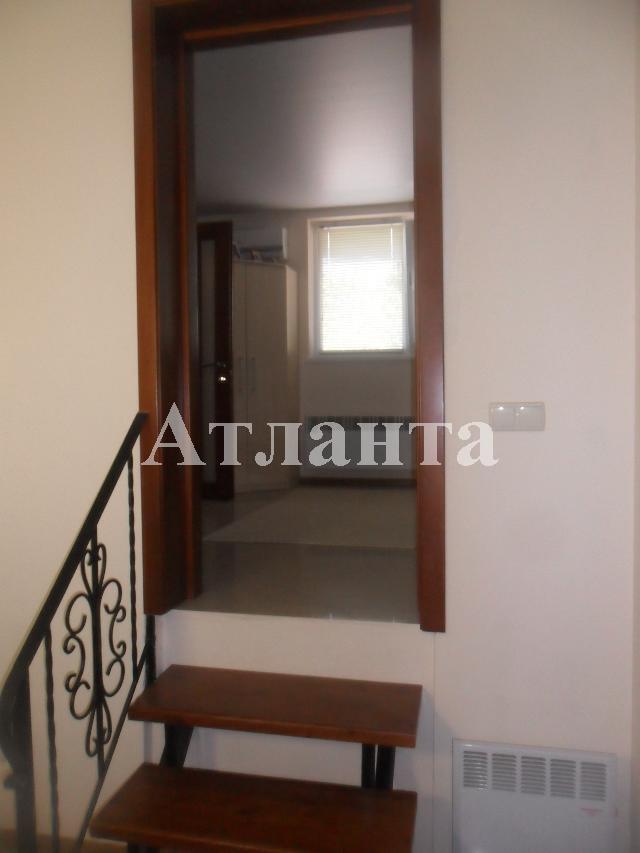 Продается дом на ул. Садовая — 137 000 у.е. (фото №11)