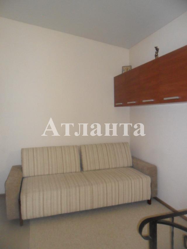 Продается дом на ул. Садовая — 137 000 у.е. (фото №12)