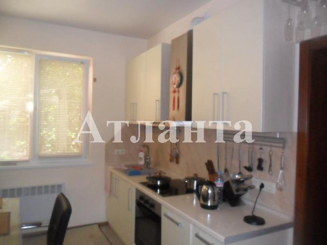 Продается дом на ул. Садовая — 137 000 у.е. (фото №13)