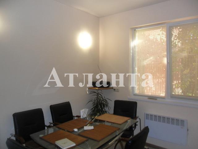 Продается дом на ул. Садовая — 137 000 у.е. (фото №14)