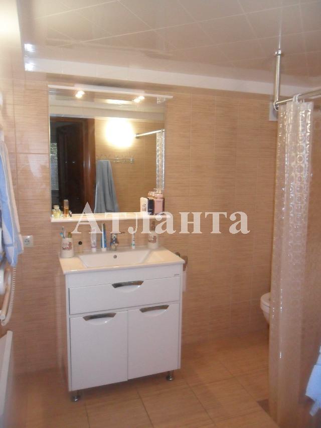 Продается дом на ул. Садовая — 137 000 у.е. (фото №15)