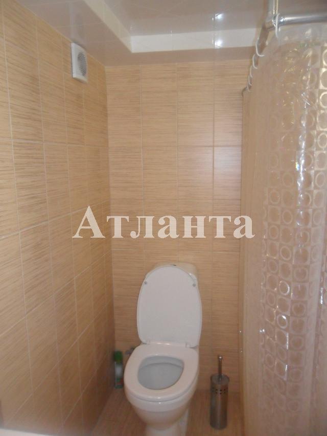 Продается дом на ул. Садовая — 137 000 у.е. (фото №16)