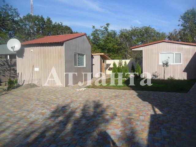 Продается дом на ул. Садовая — 137 000 у.е. (фото №18)