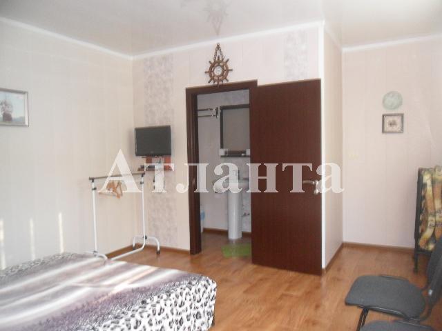 Продается дом на ул. Садовая — 137 000 у.е. (фото №19)