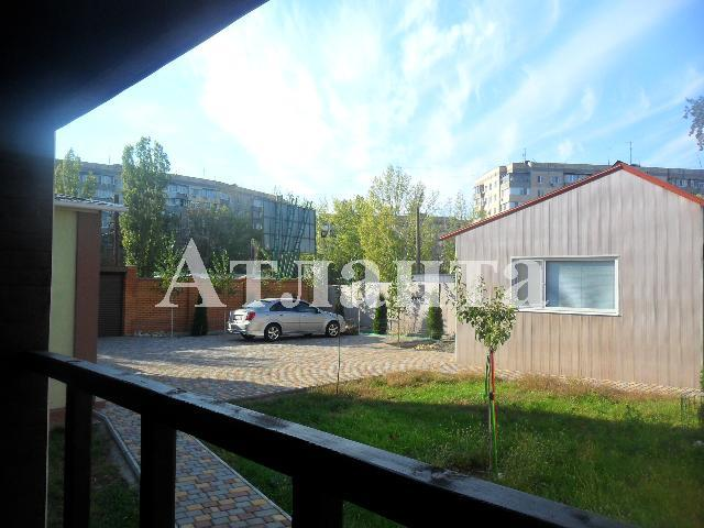Продается дом на ул. Садовая — 137 000 у.е. (фото №22)