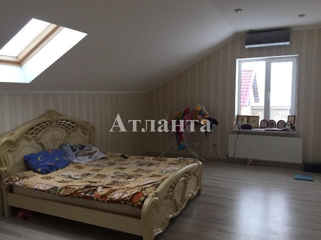 Продается дом на ул. Смелый Пер. — 100 000 у.е. (фото №4)