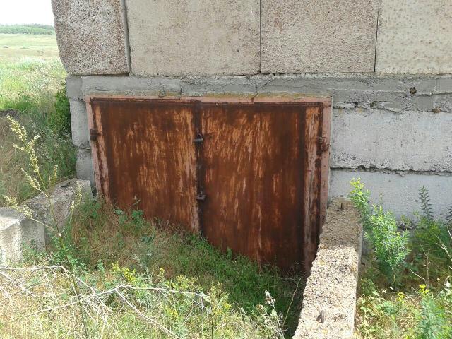 Продается дача на ул. Сиреневая — 10 000 у.е. (фото №3)