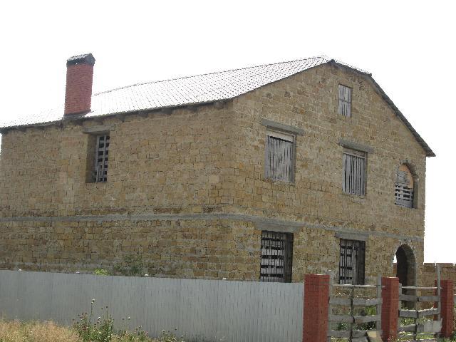 Продается дом на ул. Вишневая — 34 900 у.е.