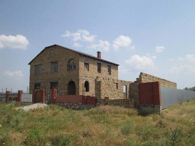Продается дом на ул. Вишневая — 34 900 у.е. (фото №2)