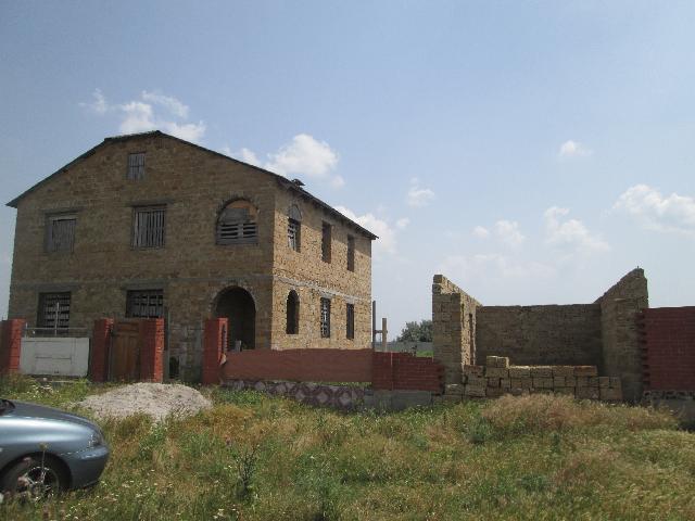 Продается дом на ул. Вишневая — 34 900 у.е. (фото №3)