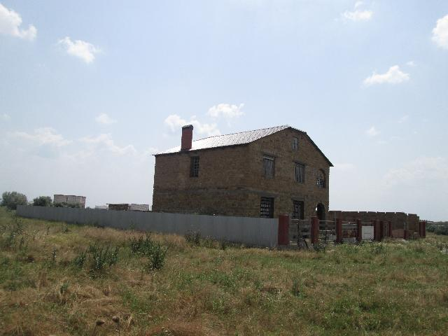 Продается дом на ул. Вишневая — 34 900 у.е. (фото №4)