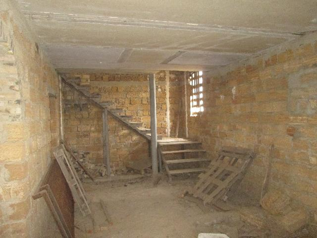 Продается дом на ул. Вишневая — 34 900 у.е. (фото №5)