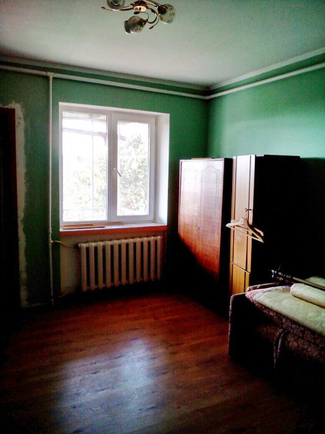 Продается дом на ул. 38-Я Линия — 85 000 у.е. (фото №3)