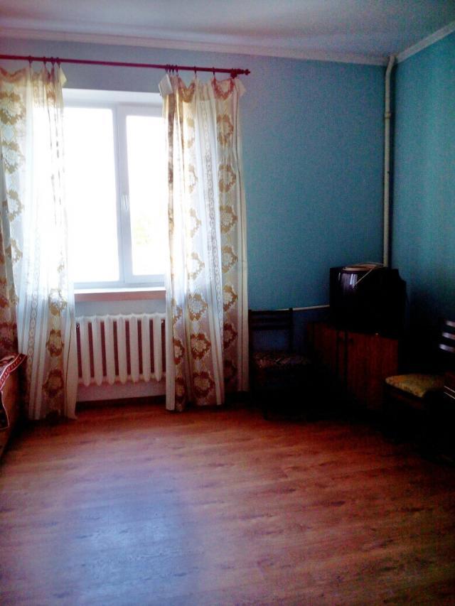Продается дом на ул. 38-Я Линия — 85 000 у.е. (фото №4)