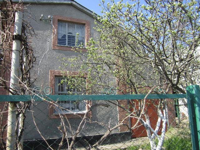 Продается дом на ул. Розовая — 10 000 у.е.