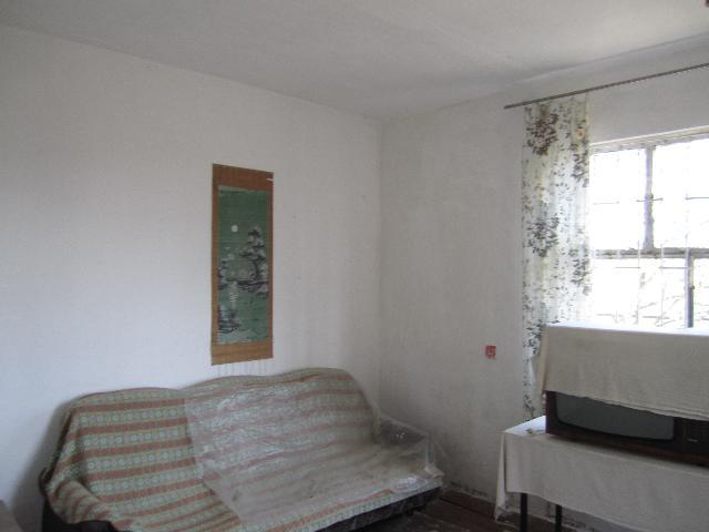 Продается дом на ул. Розовая — 10 000 у.е. (фото №2)
