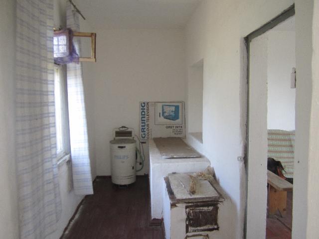 Продается дом на ул. Розовая — 10 000 у.е. (фото №3)
