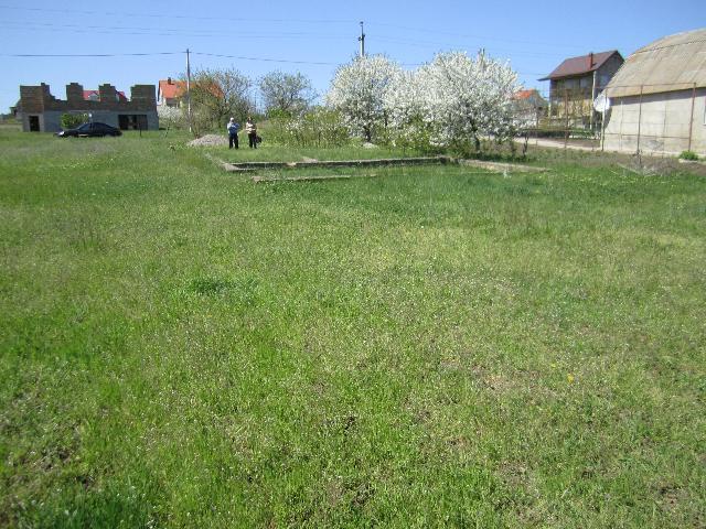 Продается земельный участок на ул. Луговая — 13 500 у.е. (фото №3)
