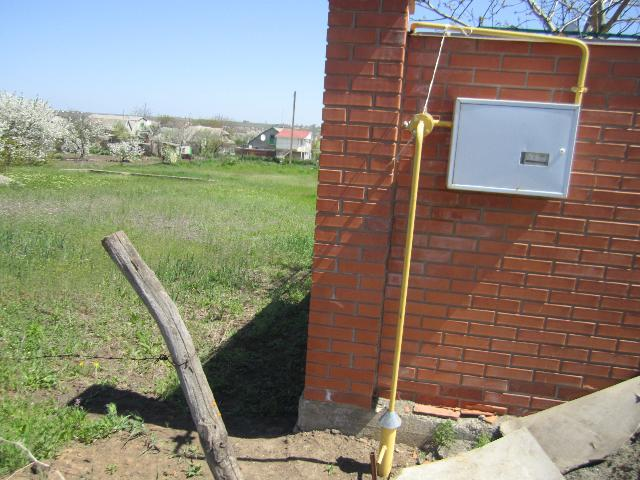 Продается земельный участок на ул. Луговая — 18 500 у.е. (фото №8)