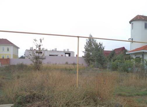 Продается земельный участок на ул. Котовского — 15 000 у.е.