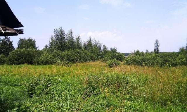 Продается земельный участок на ул. Новая — 7 000 у.е.