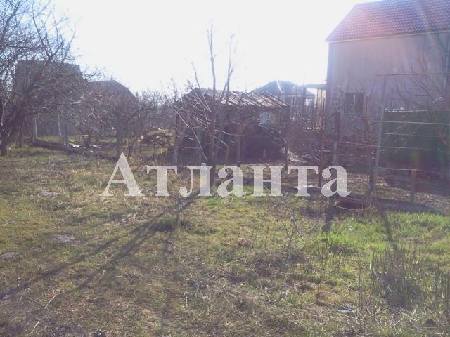 Продается земельный участок на ул. Интернациональная — 4 000 у.е.