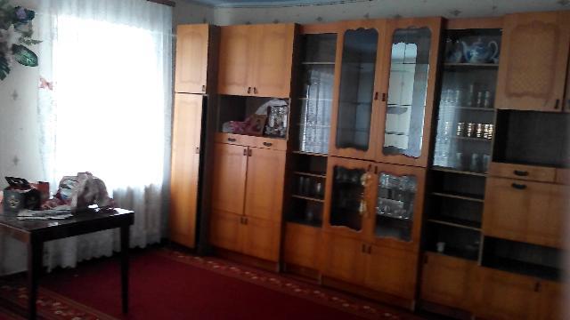 Продается дом на ул. Садовая — 10 000 у.е.