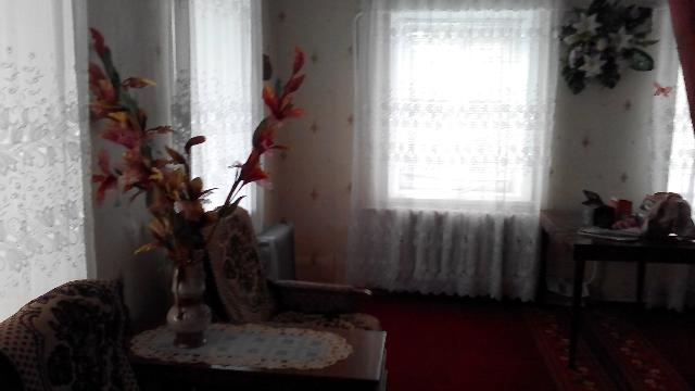 Продается дом на ул. Садовая — 10 000 у.е. (фото №2)