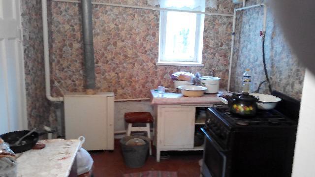 Продается дом на ул. Садовая — 10 000 у.е. (фото №4)
