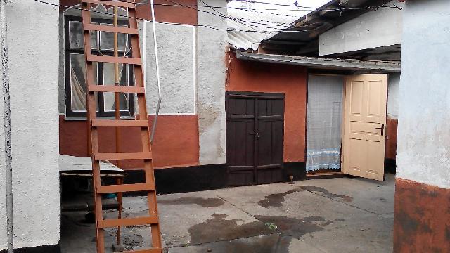 Продается дом на ул. Садовая — 10 000 у.е. (фото №5)