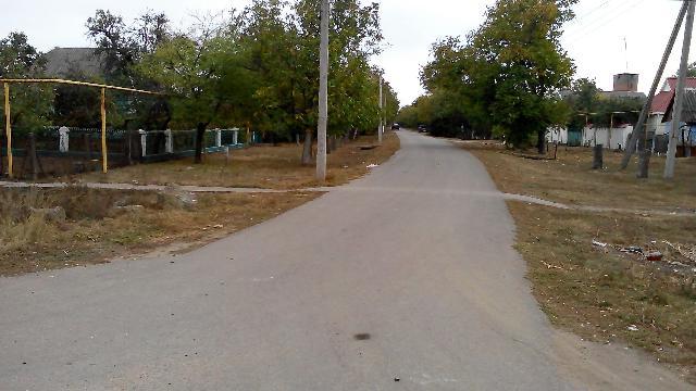 Продается дом на ул. Садовая — 10 000 у.е. (фото №6)