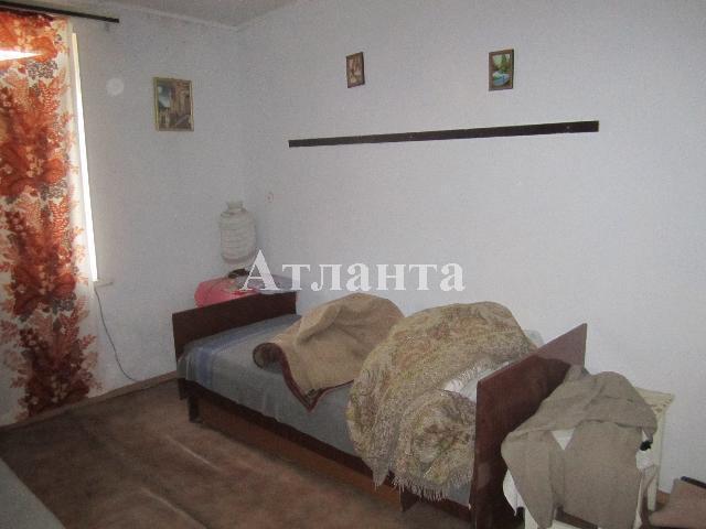 Продается дом на ул. Центральная — 4 500 у.е. (фото №2)