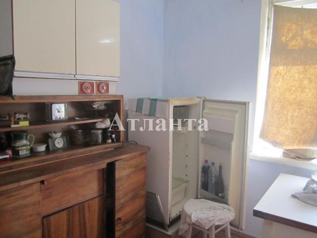 Продается дом на ул. Центральная — 4 500 у.е. (фото №7)