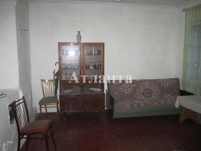 Продается дом на ул. Советская — 19 000 у.е.