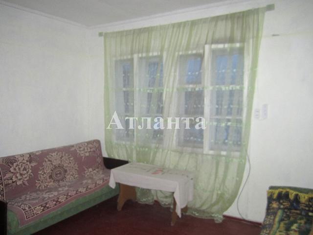 Продается дом на ул. Советская — 19 000 у.е. (фото №4)
