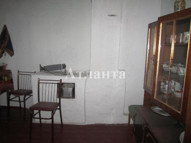 Продается дом на ул. Советская — 19 000 у.е. (фото №5)