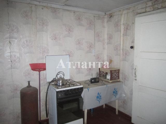 Продается дом на ул. Советская — 19 000 у.е. (фото №6)