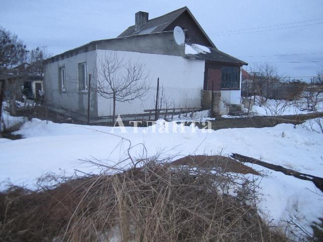Продается дом на ул. Советская — 19 000 у.е. (фото №7)