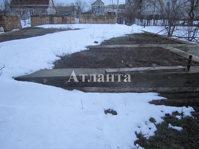 Продается дом на ул. Советская — 19 000 у.е. (фото №8)