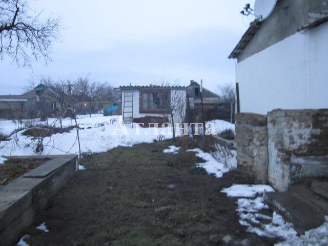 Продается дом на ул. Советская — 19 000 у.е. (фото №9)