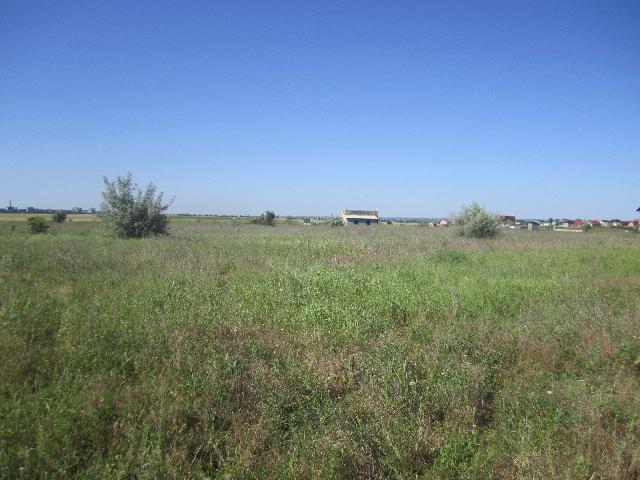 Продается земельный участок на ул. Затишна — 10 000 у.е. (фото №2)
