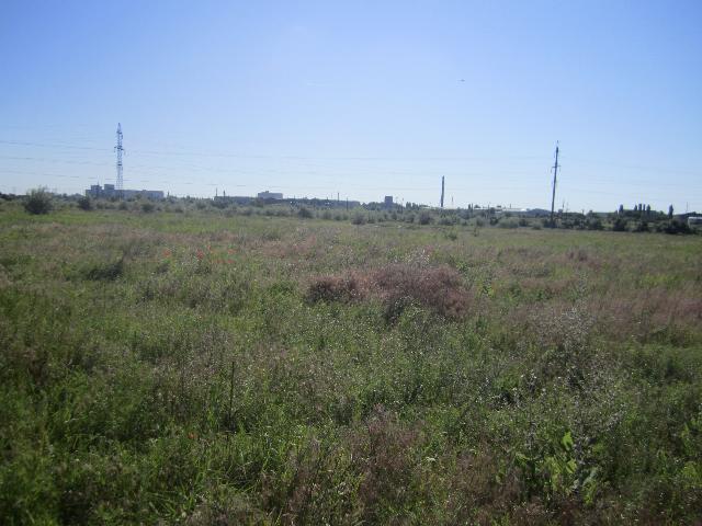 Продается земельный участок на ул. Затишна — 10 000 у.е. (фото №6)