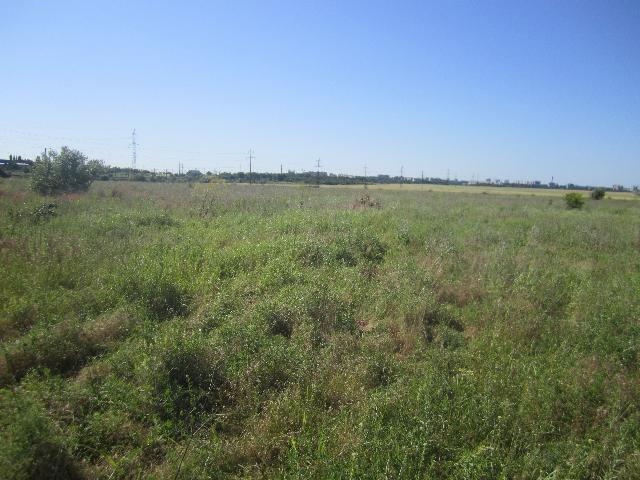 Продается земельный участок на ул. Уютная — 10 000 у.е. (фото №3)