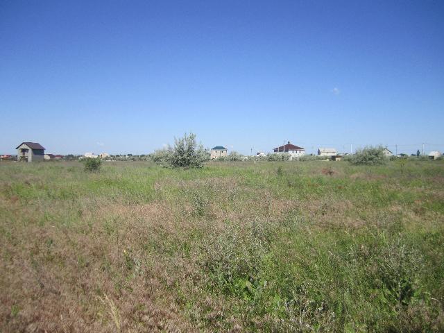 Продается земельный участок на ул. Уютная — 10 000 у.е. (фото №5)