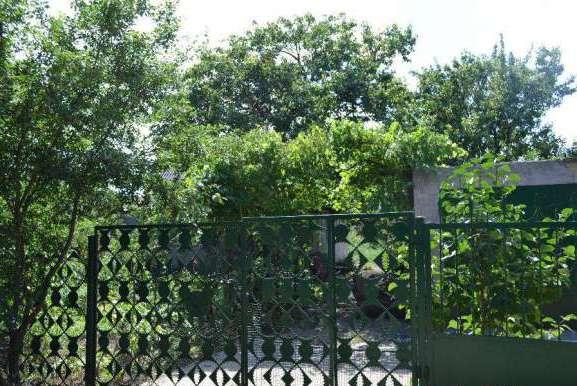 Продается дом на ул. Десантная — 27 000 у.е.