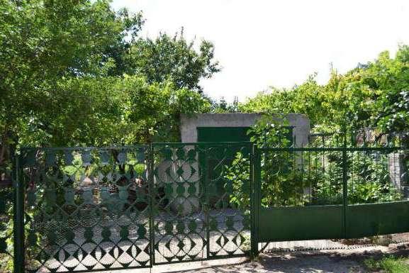Продается дом на ул. Десантная — 24 000 у.е. (фото №2)